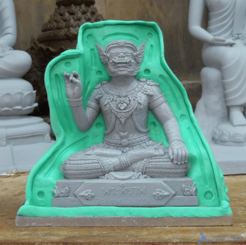 Sculpture, Foundry & Figurines
