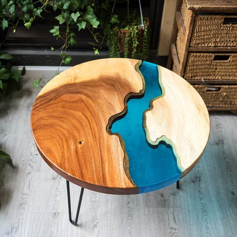 epoxy resin for river table (17)