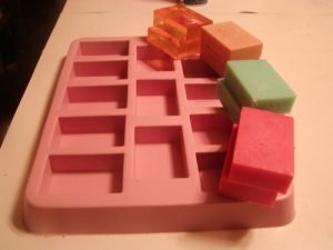 soap-making-molds