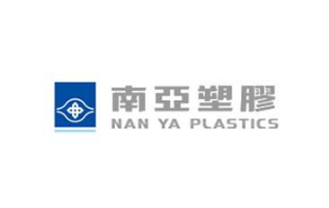 nanya plastics